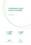 Les établissements et services d'aide par le travail (ESAT) - Rapport