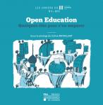 Open Education : quelques clés pour s'en emparer
